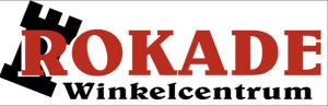 LogoRokade