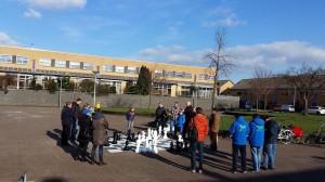 20160228 (2) Overzichtsfoto Ed vs Jan Jaap