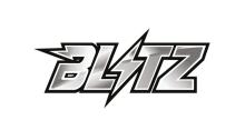 160619 blitz