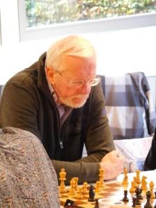 Jan H. Prins